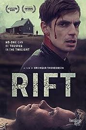 Rift (2017)