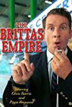 Image of The Brittas Empire