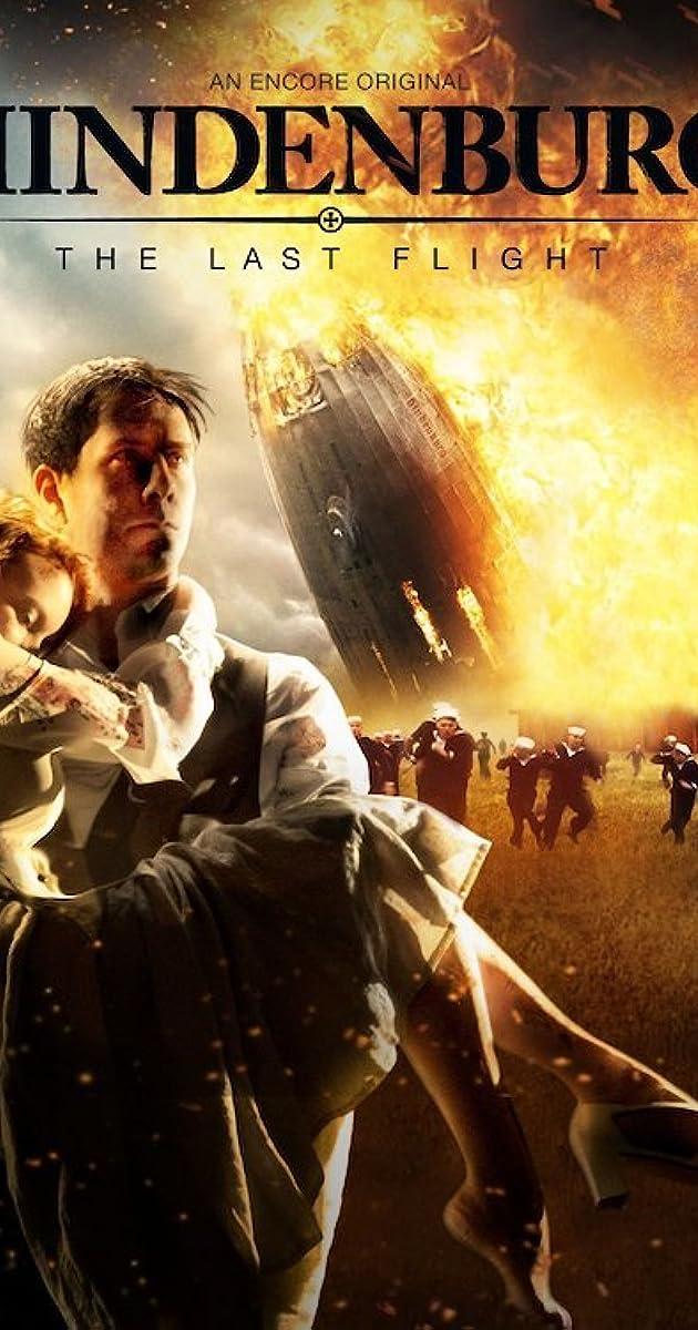 komödie filme 2011
