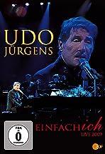 Udo Jürgens: Einfach ich