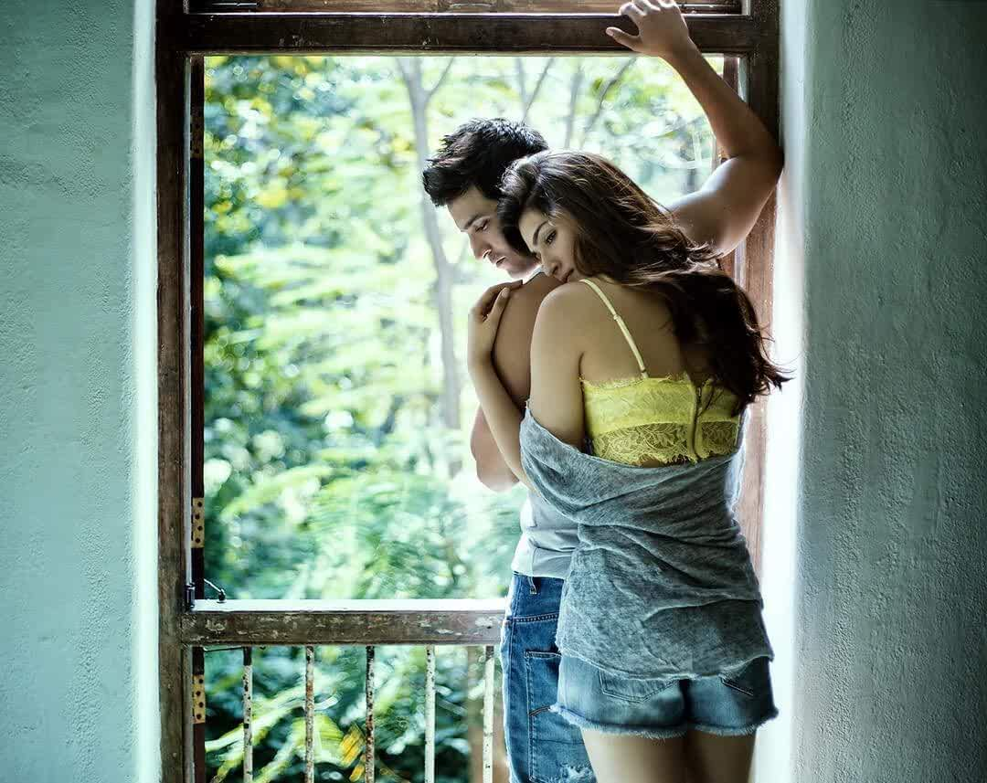 Single Resumable Download Link For Movie Raabta Download And Watch Online For Free At worldfree4u.life