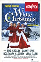 Image of White Christmas
