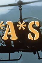 Image of M*A*S*H: Abyssinia, Henry