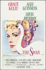 The Swan(1956)