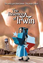 Primary image for The Essence of Irwin