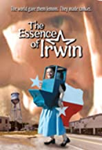 The Essence of Irwin