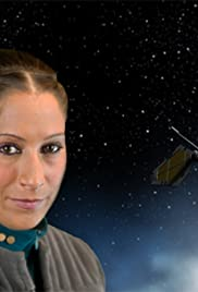 Star Trek: Osiris Poster