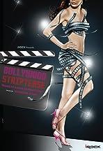 Bollywood Stripper