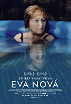 Primary image for Eva Nová