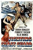 Image of Fighting Coast Guard