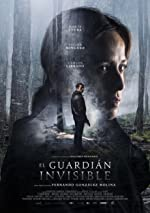 The Invisible Guardian(2017)