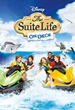 Primary image for The Suite Life on Deck
