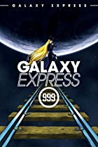 Image of Galaxy Express 999