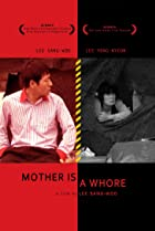 Image of Mother Is a Whore