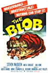 Halle Berry Takes on The Blob Remake?