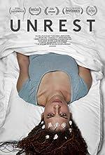 Unrest(2017)