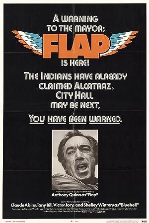 Flap (1970)