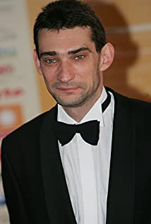 Slawomir Fabicki Picture