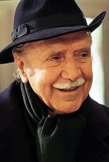 Manuel Alexandre Picture