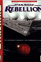 Image of Star Wars: Rebellion