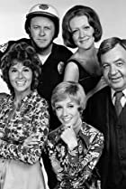 Image of The Sandy Duncan Show