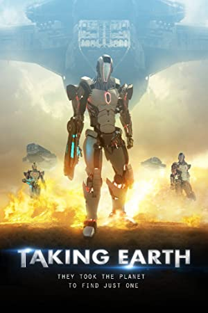 Index Of Taking Earth 2017 Free Download