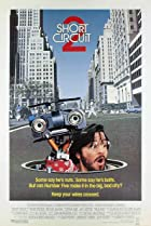 Image of Short Circuit 2