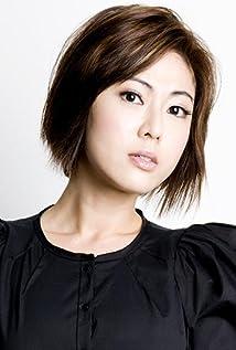 Cynthia Koh Picture