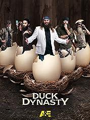 Duck Dynasty - Season 6 poster