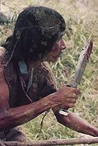 Image of No Blood No Surrender