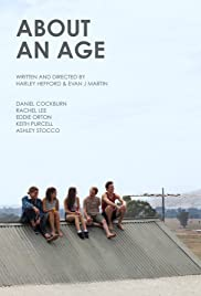 About an Age (2017) - Drama.