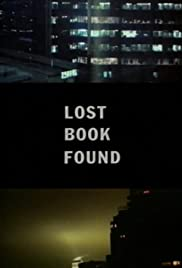 Lost Book Found (1996) Poster - Movie Forum, Cast, Reviews