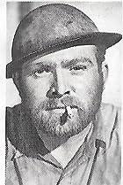 Image of Gene Evans