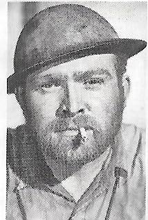 Gene Evans Picture