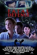 Fatal Defense(2017)