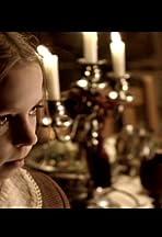 Elisabeth Heywood, le conte de Noël