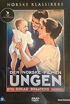 Image of Ungen