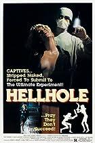 Image of Hellhole