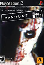 Primary image for Manhunt
