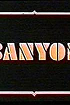 Image of Banyon