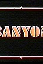 Primary image for Banyon