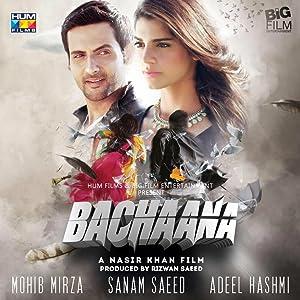Permalink to Movie Bachaana (2016)