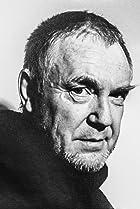 Image of Vilgot Sjöman
