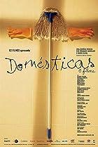 Image of Domésticas
