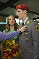 Image of Deutschland 83: Northern Wedding