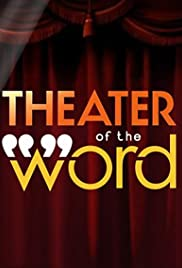 Theater of the Word, Inc. Poster