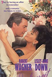 Indiscreet Poster