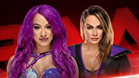 Countdown to WWE SummerSlam 2017