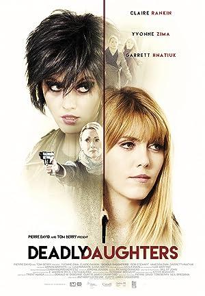 watch Killing Mommy full movie 720