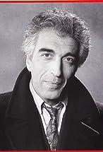 Gérard Darmon's primary photo